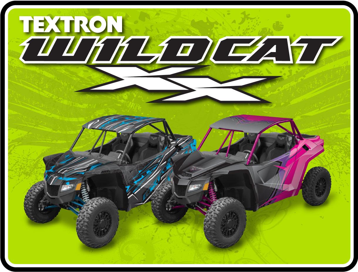 bannner-textron-wildcat-xx.jpg
